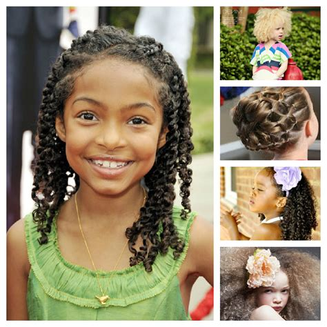 back to school hairstyles for hair curly hair ideas my curls