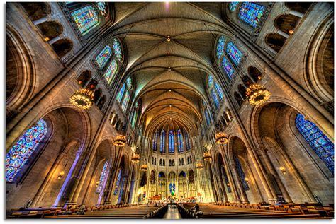 Delightful City Church Jacksonville Fl #5: 3421944843_046ebb5c8f_b.jpg