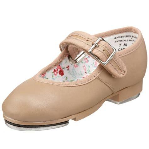 kid tap shoes capezio 3800 tap shoe kid big kid