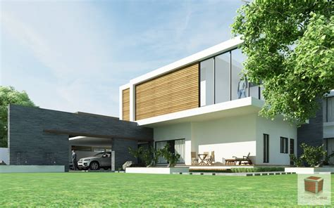 cube design house 4 kanal modern residence at abdullah gardens fiaslabad 1700 sqm house
