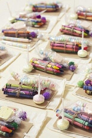 Kids Giveaway Ideas - kid s giveaway ideas birthday pinterest wedding reception activities reception
