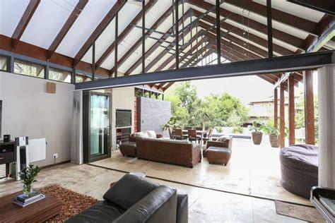 a modern farmhouse sa garden and home