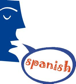 how do you say comfortable in spanish gcse spanish tips for the speaking exam tutorfair