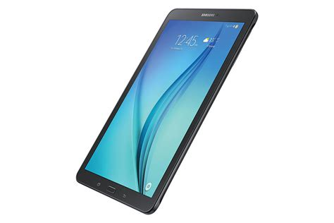 Tab Samsung 4g Lte samsung tab e lte 4g specification features and price