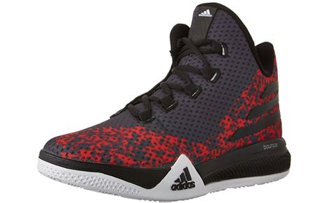 top 10 performance basketball shoes top 10 best basketball shoes pei magazine