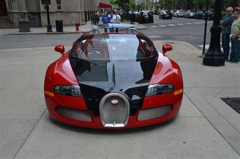bugatti for sale chicago 2012 bugatti veyron grand sport stock 95052 for sale