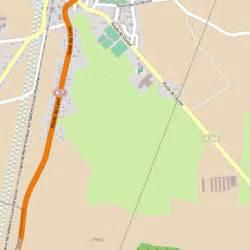 Association Bessay Sur Allier by Plan Bessay Sur Allier Carte Ville Bessay Sur Allier
