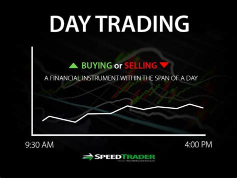 definition of pattern day trader what is swing trading definition the strategies you