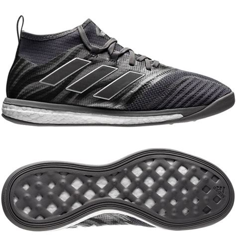 adidas ace 17 1 trainer magnetic grey four