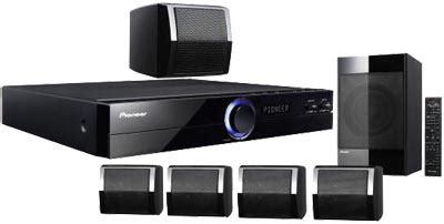 pioneer htz dvd ambassador home  electronics