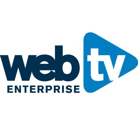 tv with web web tv webtventerprise