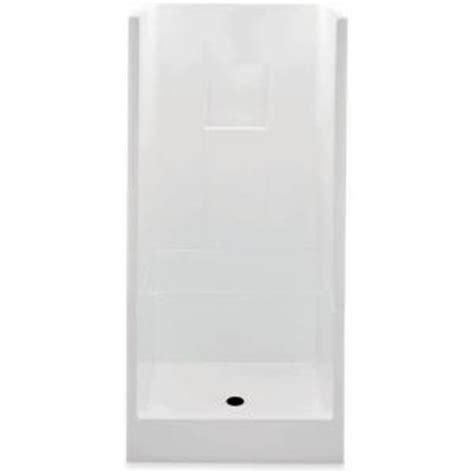 32x32 Shower Stall 32x32 Shower Mobile Home Shower Replacement Images
