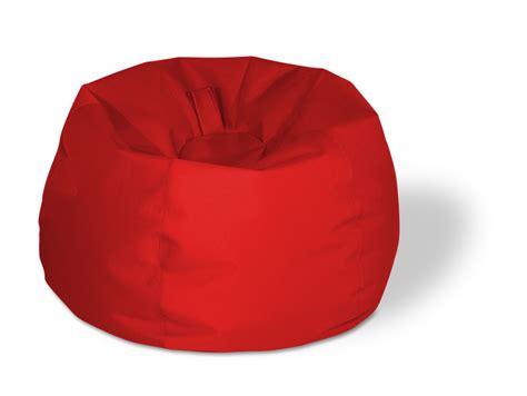 pouf per sedersi poltrone a sacco imbottite aladin aladin poltrone a