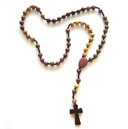 rosary origin knights a brief history of the rosary catholic