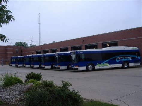 citilink fort wayne in fort wayne indiana woman pulled off citilink bus and