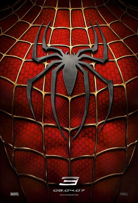 is spider man the best designed superhero of all time