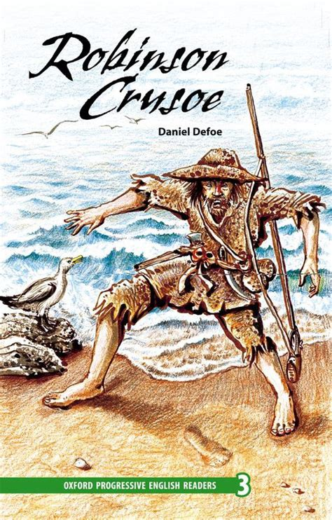 robinson crusoe book report robinson caruso book report