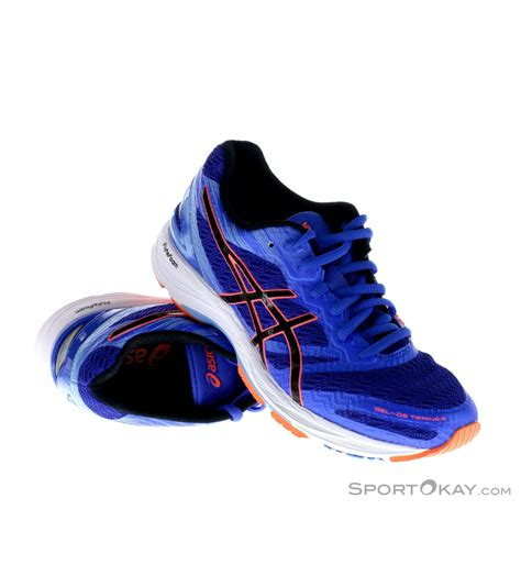 Asics Ds Trainer Damen 1820 by Asics Ds Trainer 22 Womens Running Shoes Running Shoes