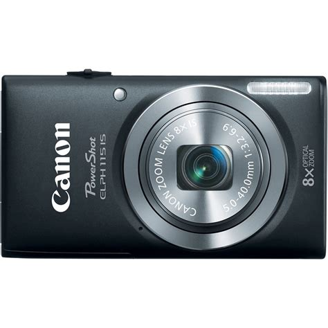 best canon powershot the best shopping for you canon powershot elph 115 16mp