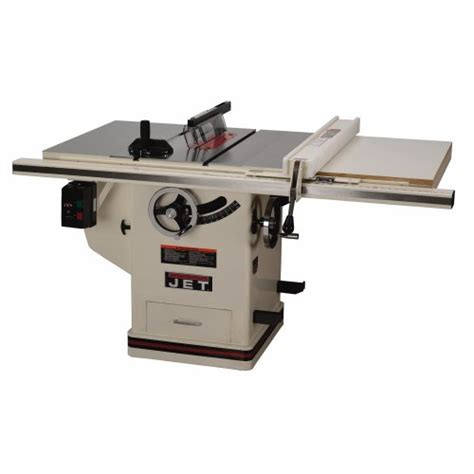 15 best cabinet table saws today the toolsy