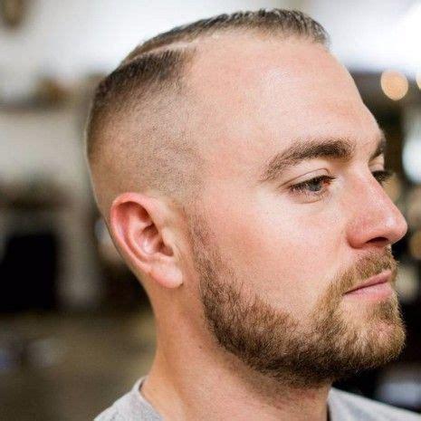 frisuren maenner bei haarausfall trend frisuren