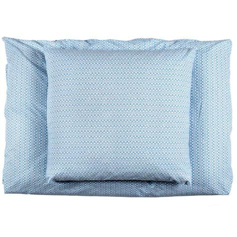 blue bed linen bed linen drop blue rosenbergcph