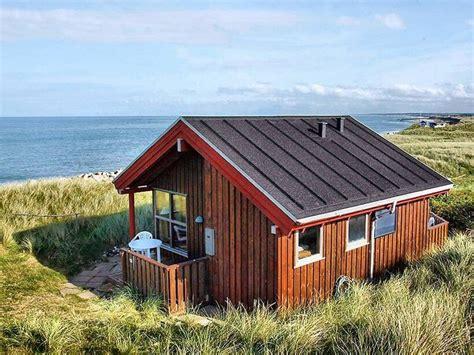dänemark haus am strand 171 best ferienh 228 user images on