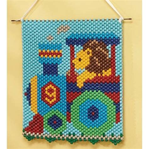 1000 images about bead tiful on beaded