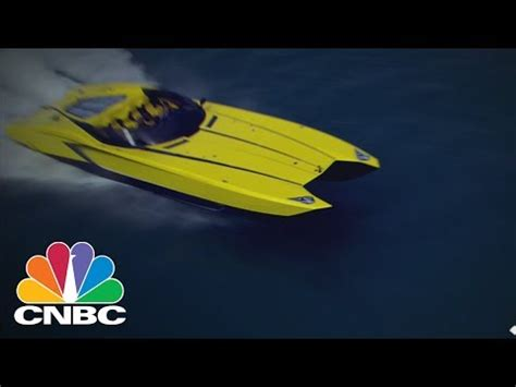 lamborghini boat sound the lamborghini boat in poker run ta doovi