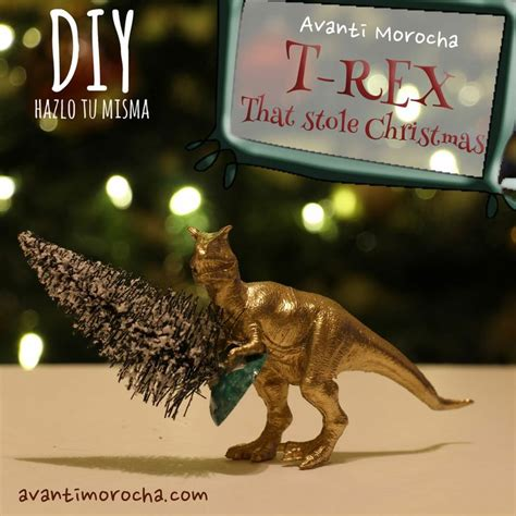 dinosaur tree top 14 best images about dinosaur tree ideas on trees crafts and nativity