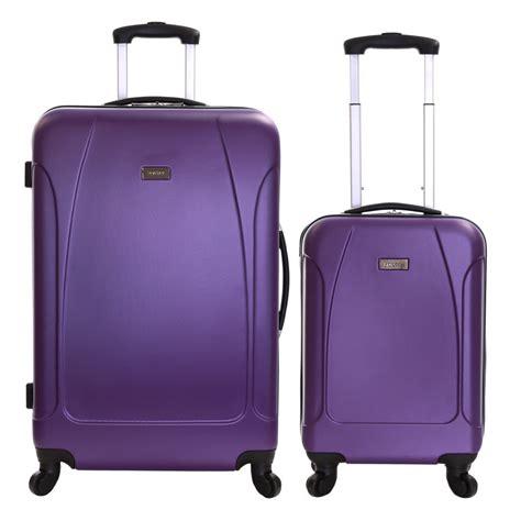 The Ultimate Cq Suitcase 6 The by Buy Karabar Evora Set Of 2 Suitcases Karabar