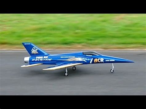 186 Mph To Kmh by Fast 300 Kmh 186 Mph High Speed Rc Turbine Jet Acr