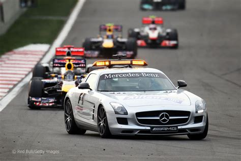 car safety lapped cars allowed to pass safety car in 2012 183 f1 fanatic