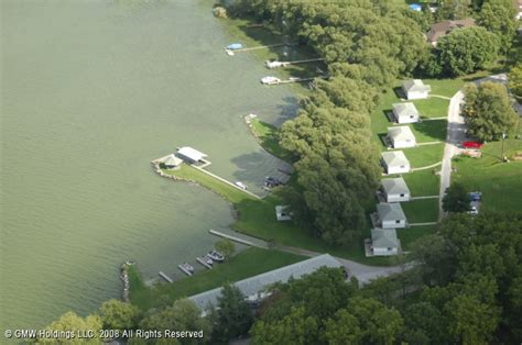 Die Motorradgarage Canada by Cottages For Sale On Rice Lake 5 Cheap Private Islands