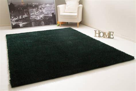 schöner wohnen teppich sch 246 ner wohnen teppich trend global carpet