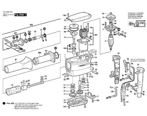 generator wiring schematics