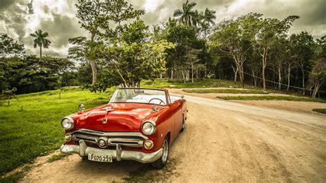 Car Wallpaper 3200x1800 by Cuba Vintage Car Wallpaper 3200x1800 3200x1800 2502