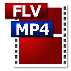 mp4 hd flv player apk flv hd mp4 player apk for blackberry android apk apps for blackberry