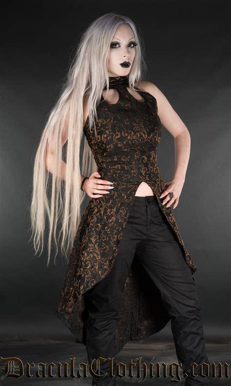 Dress Flow 2 axinite flow dress