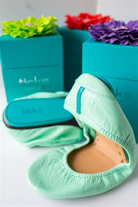 are tieks really that comfortable tieks ballet flats review and giveaway flats tieks