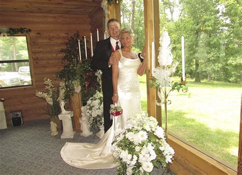 small wedding packages new 2 intimate eureka springs weddings wedding packages chapel of the