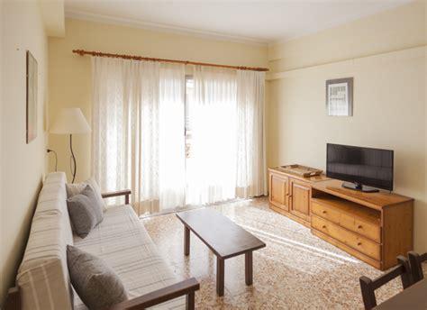 alquiler apartamentos formentera particulares formentera break hoteles hostales y apartamentos