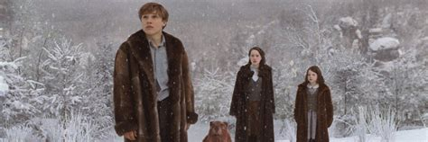 film review about narnia the chronicles of narnia the lion the witch and the
