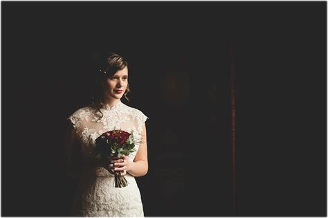 Wedding Hair And Makeup Hereford by Wedding Hair Hereford Wedding Hair Hereford A Christmasy