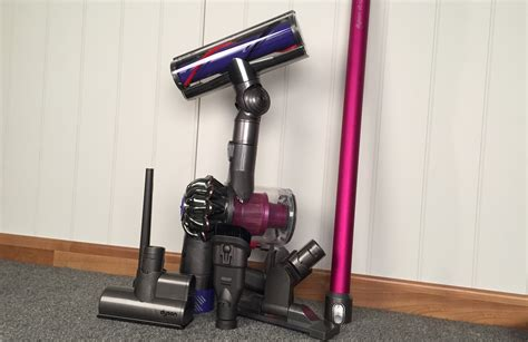 Vacuum Storage Bags Hair Dryer dyson accessories wall mount all the best accessories in