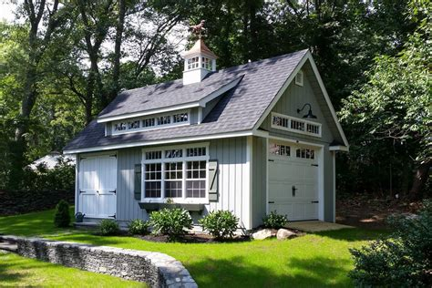 Carriage House Floor Plans Grand Victorian Sheds Storage Buildings Garages The