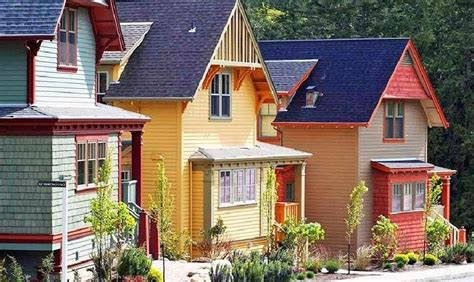 best color for small house small house colors house plans best exterior paint colors for small houses exterior house