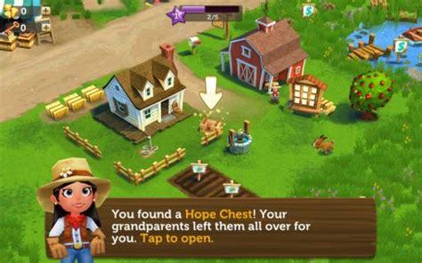 farmville 2 game mod apk farmville 2 country escape v2 9 204 for android free