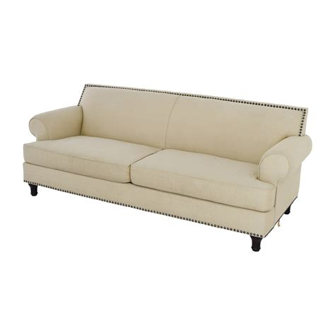 pier one carmen sofa pier one carmen sofa digitalstudiosweb com