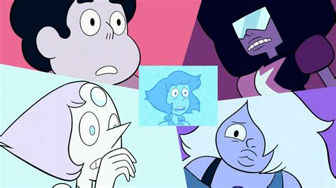 fusion for beginners and experts steven universe books a mensagem steven universo wiki fandom powered by wikia
